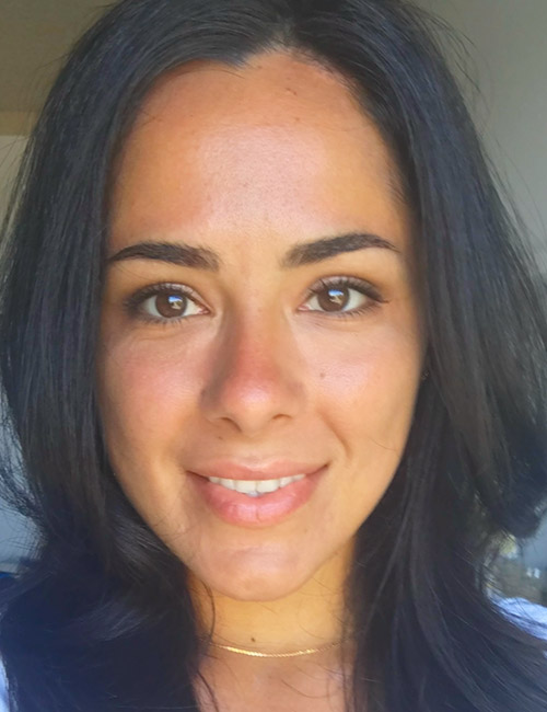 Dr. Farinaz Poursoltani