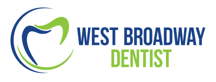 West Broadway Dentist