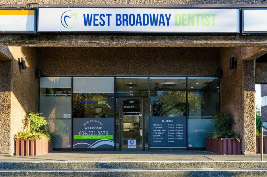 West-broadway-3